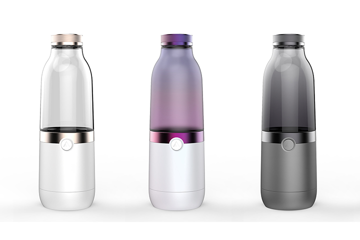 Best Lifefuels Smart Water Bottle