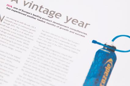 new design 2013 article