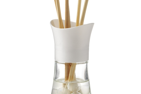 RB - Airwick Reed Diffuser