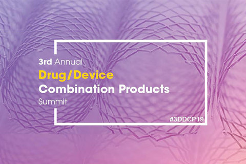 Vonlanthen drug-device combination product conference 2019