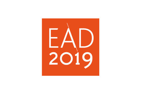DCA will be delivering a workshop at EAD2019