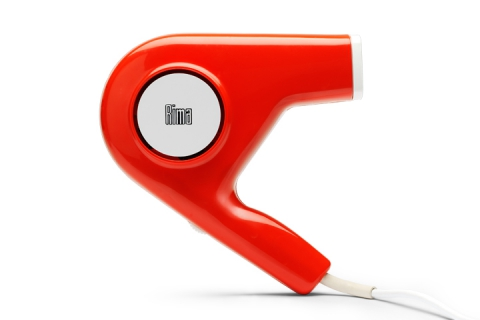 Rima - Hair dryer