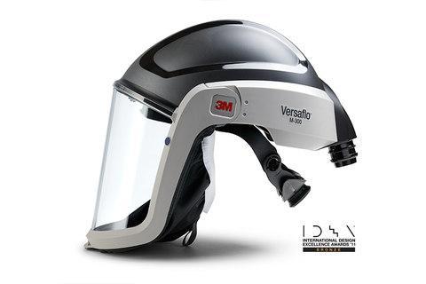 3M headset idea award 2011