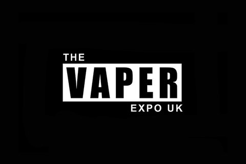 The latest trends from The Vaper Expo UK