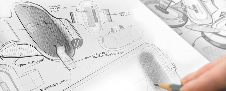 Industrial design dca design international for Industrial design news